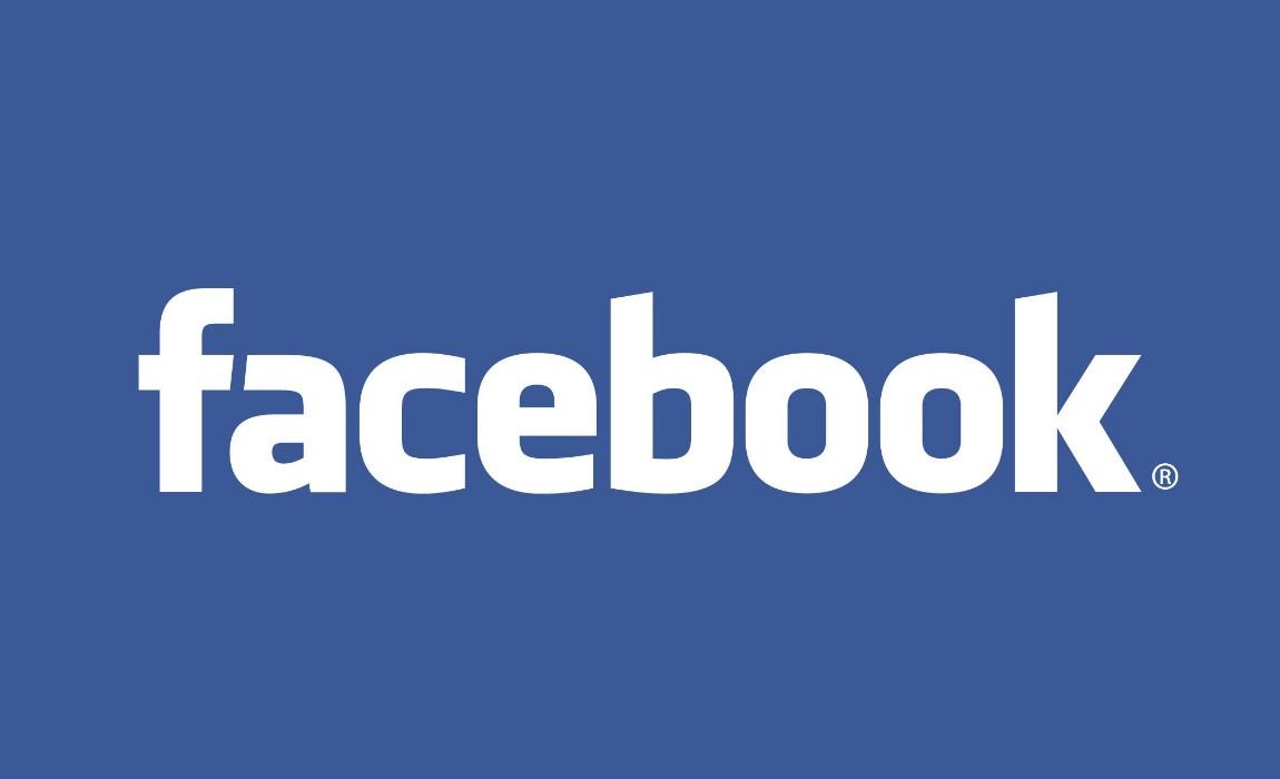Διαγωνισμός Facebook