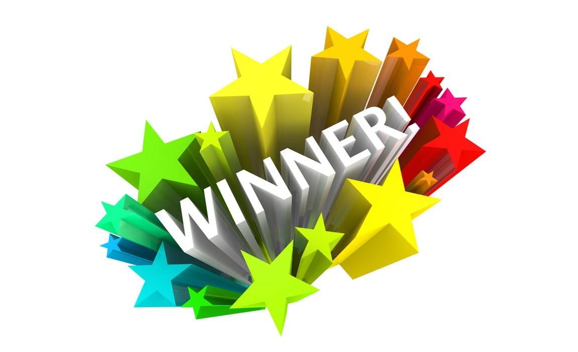 Διαγωνισμός «Συμμετέχω – Κερδίζω!»
